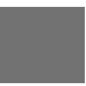 tkanina włókno papier